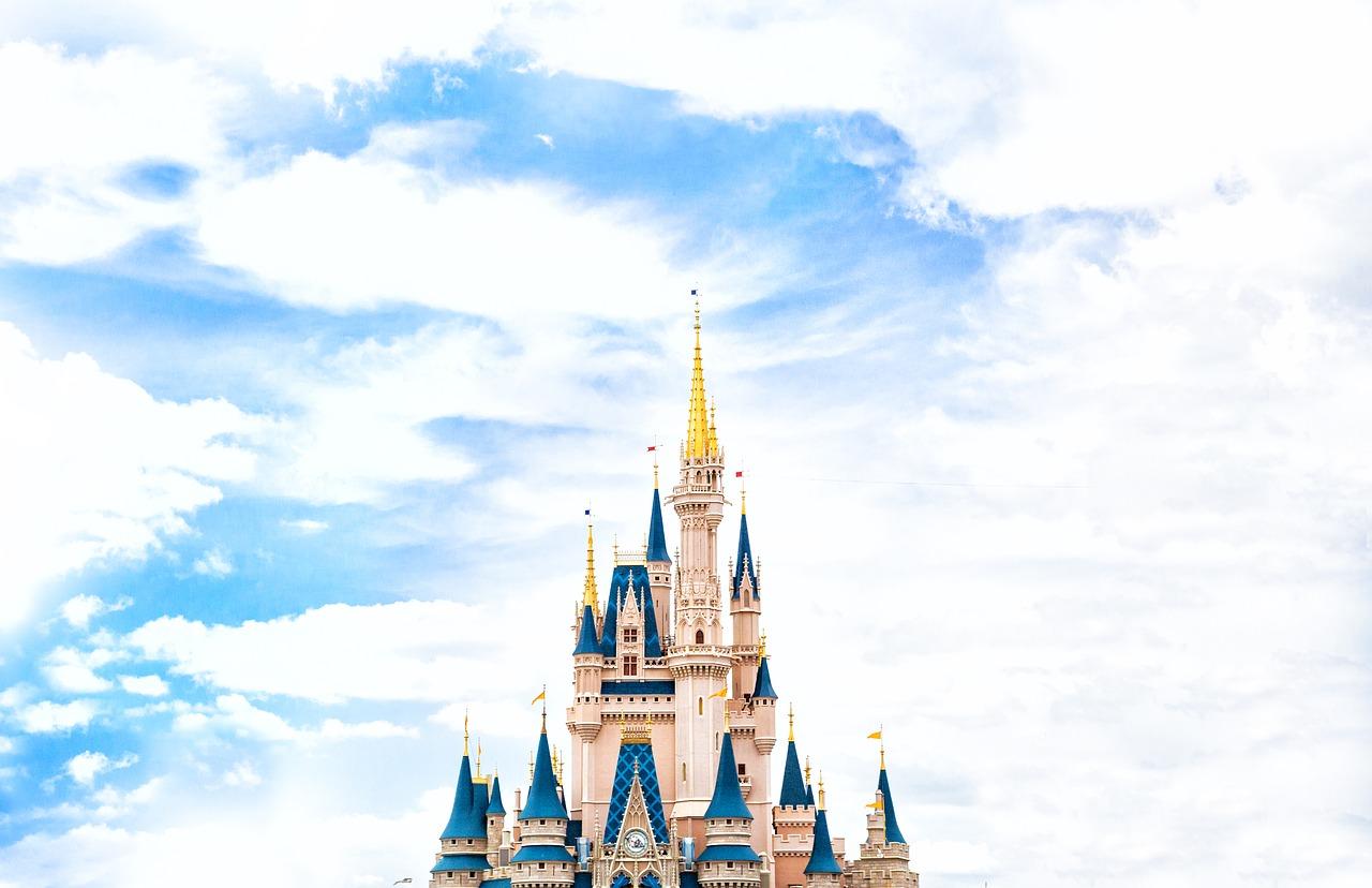 19年1月より変更!ディズニーの新ゲストアシスタンスカードが妊婦も使えなくなる!?